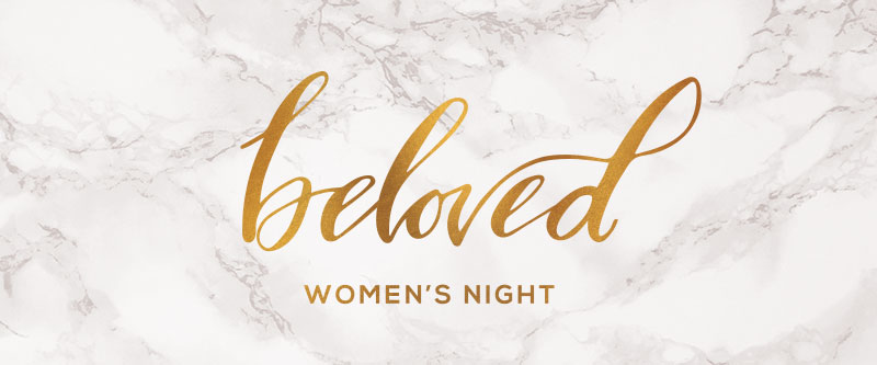 Womens Night - Spring 2019